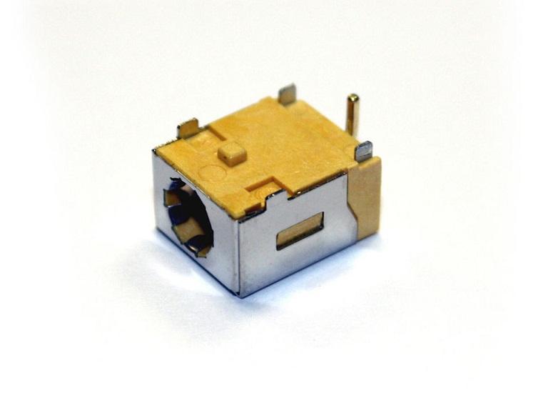 Napájecí konektor DC Acer Aspire 5810T 3810T 5410T
