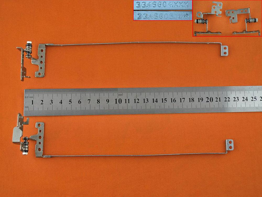 Panty LCD pro notebook Lenovo G480 G480A G485