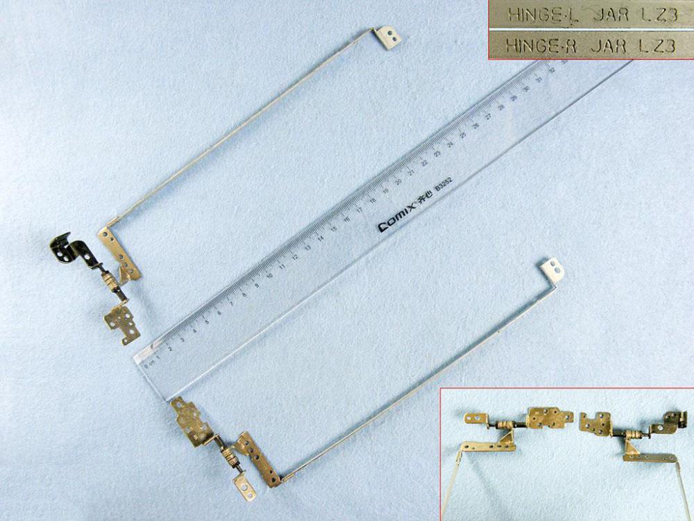Panty LCD pro notebook Lenovo IdeaPad Z580 Z580A Z585
