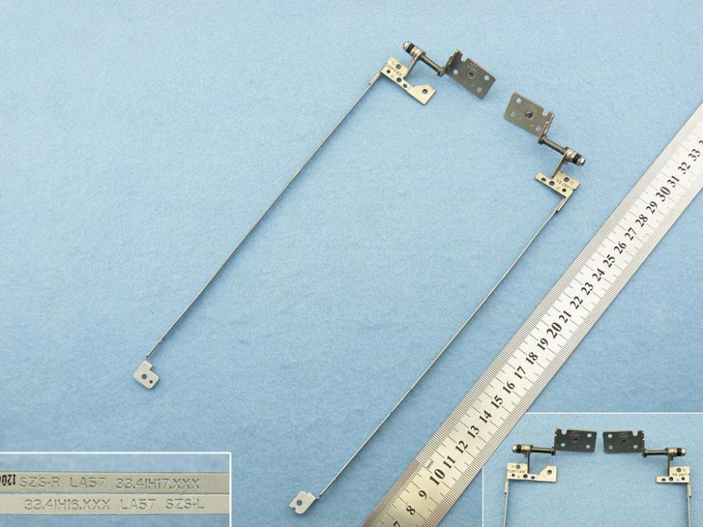 Panty LCD pro notebook Lenovo Ideapad B570 V570 B575