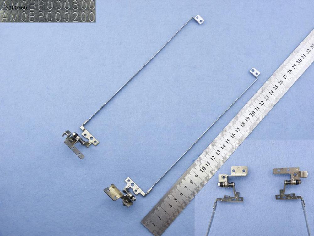 Panty LCD pro notebook Lenovo Ideapad G560 G565 Z560 Z565