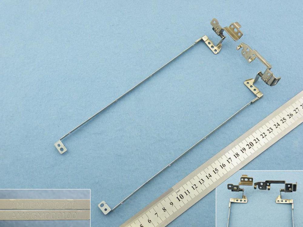 Panty LCD pro notebook Lenovo Ideapad G570 G575