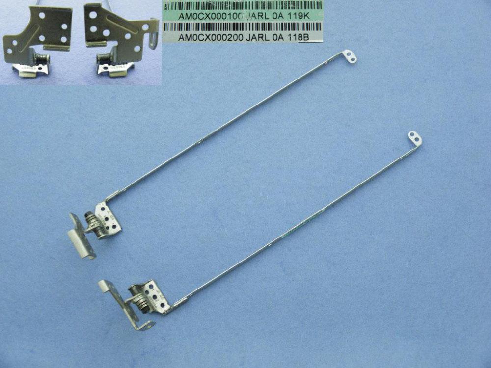 Panty pro notebooky Toshiba Satellite C660 C660D P750 P750D P755 P755D