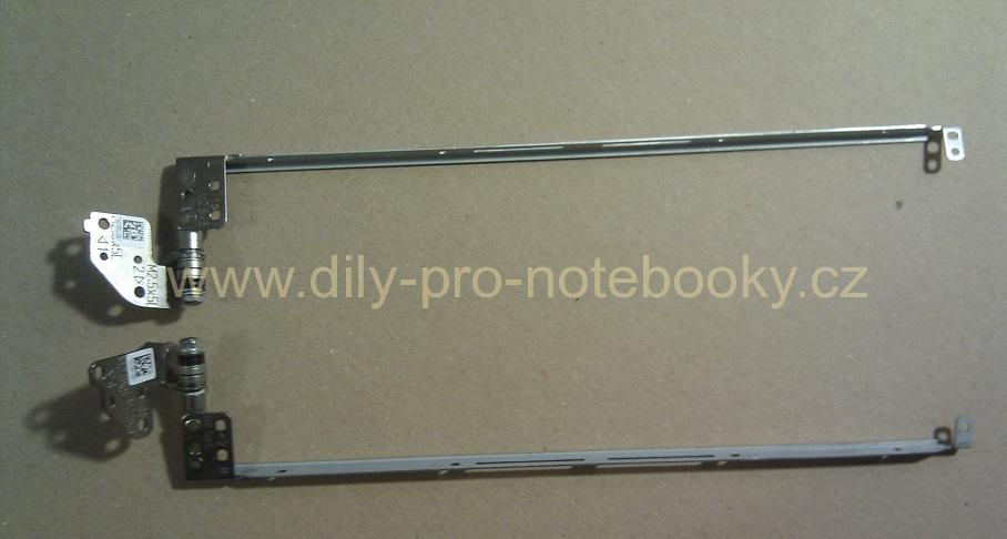 Panty LCD pro notebook DELL Vostro 1510