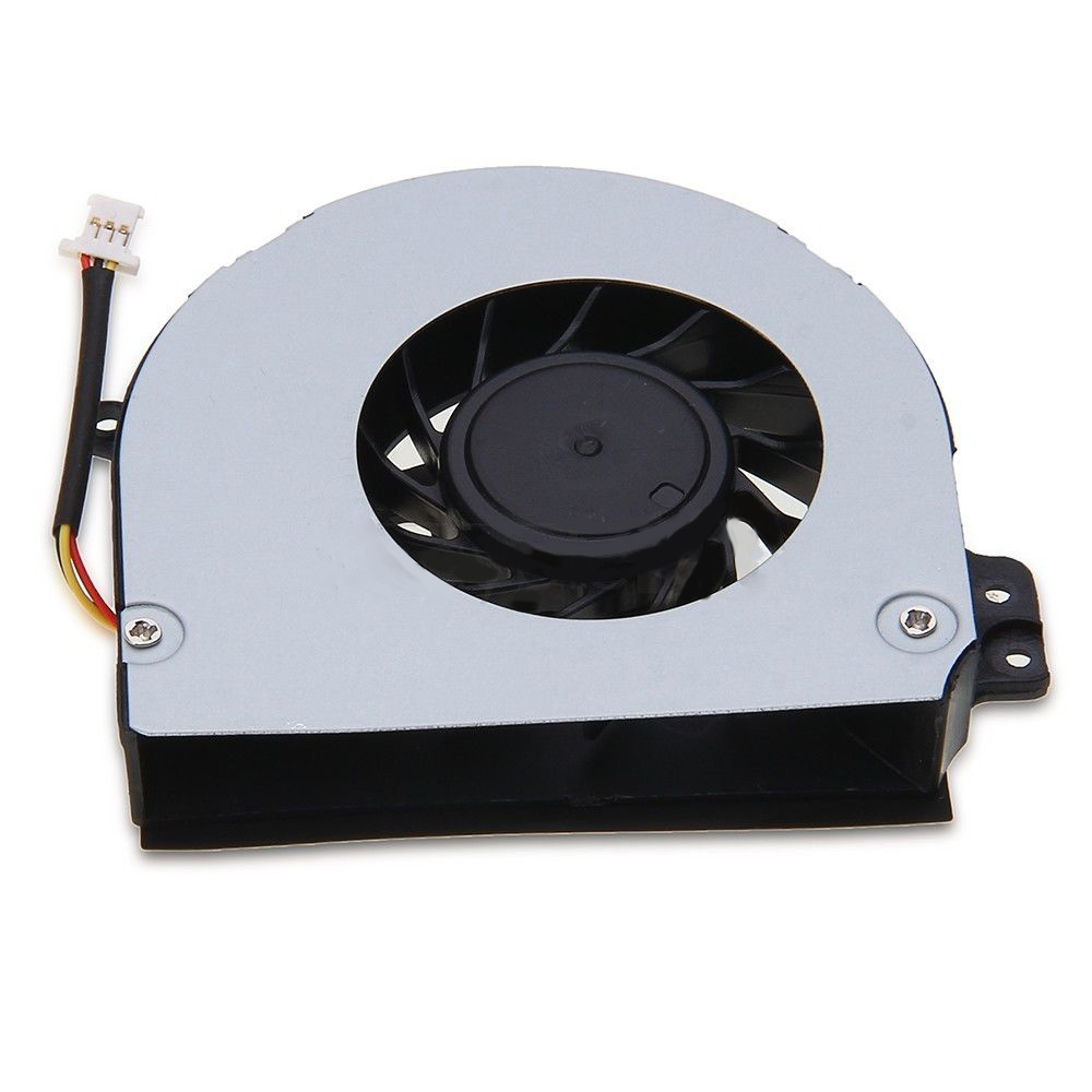 Ventilátor chlazení pro DELL Inspiron 1564 1464 N4010 14R 1764