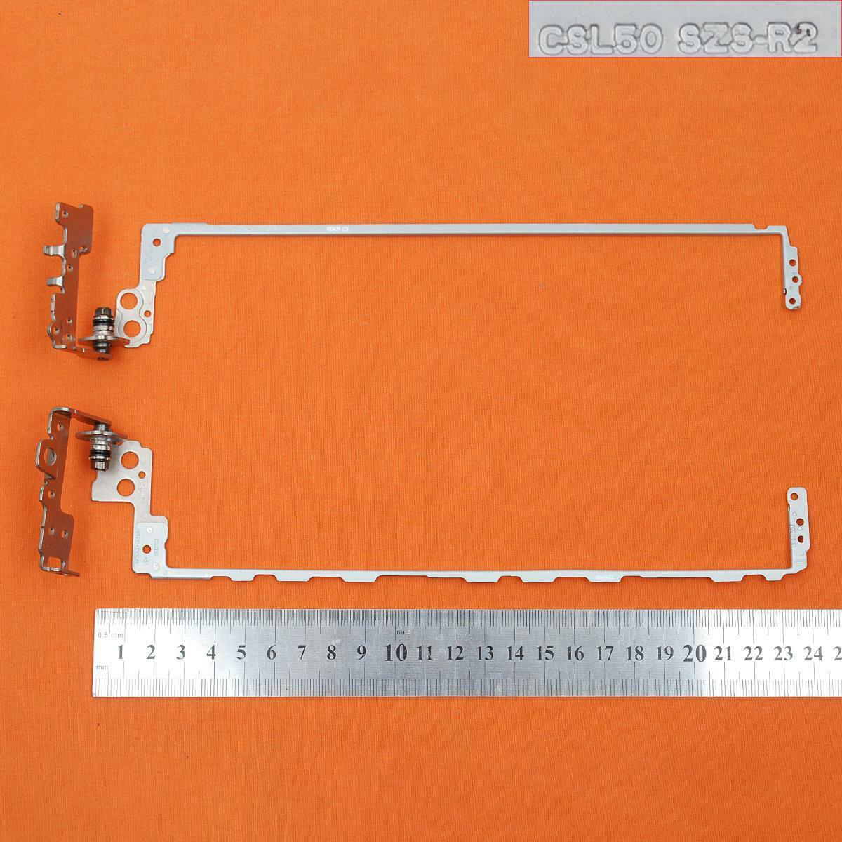 Panty LCD pro notebook HP 250 G6 250G6 TPN-C129 C130 15-BS 15-BW